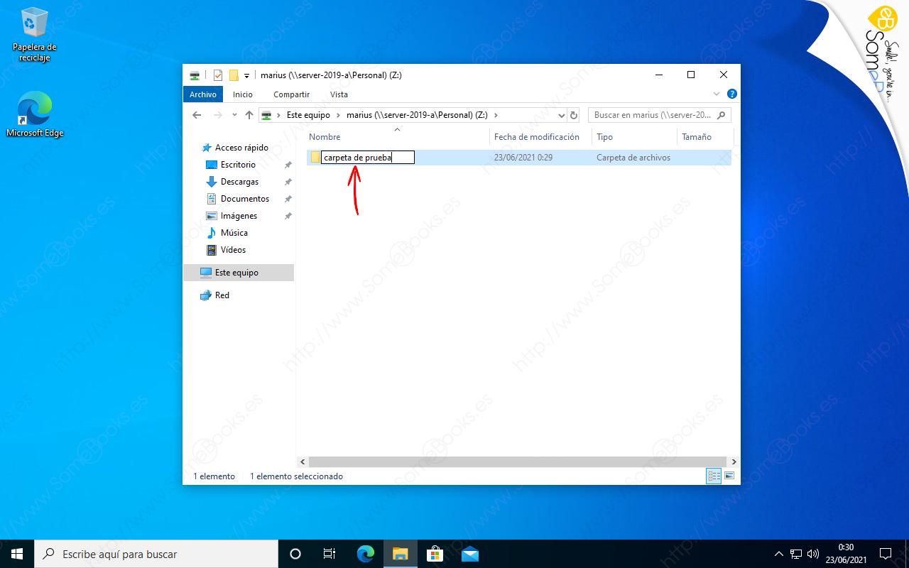Crear-carpetas-personales-para-los-usuarios-en-Windows-Server-2019-022