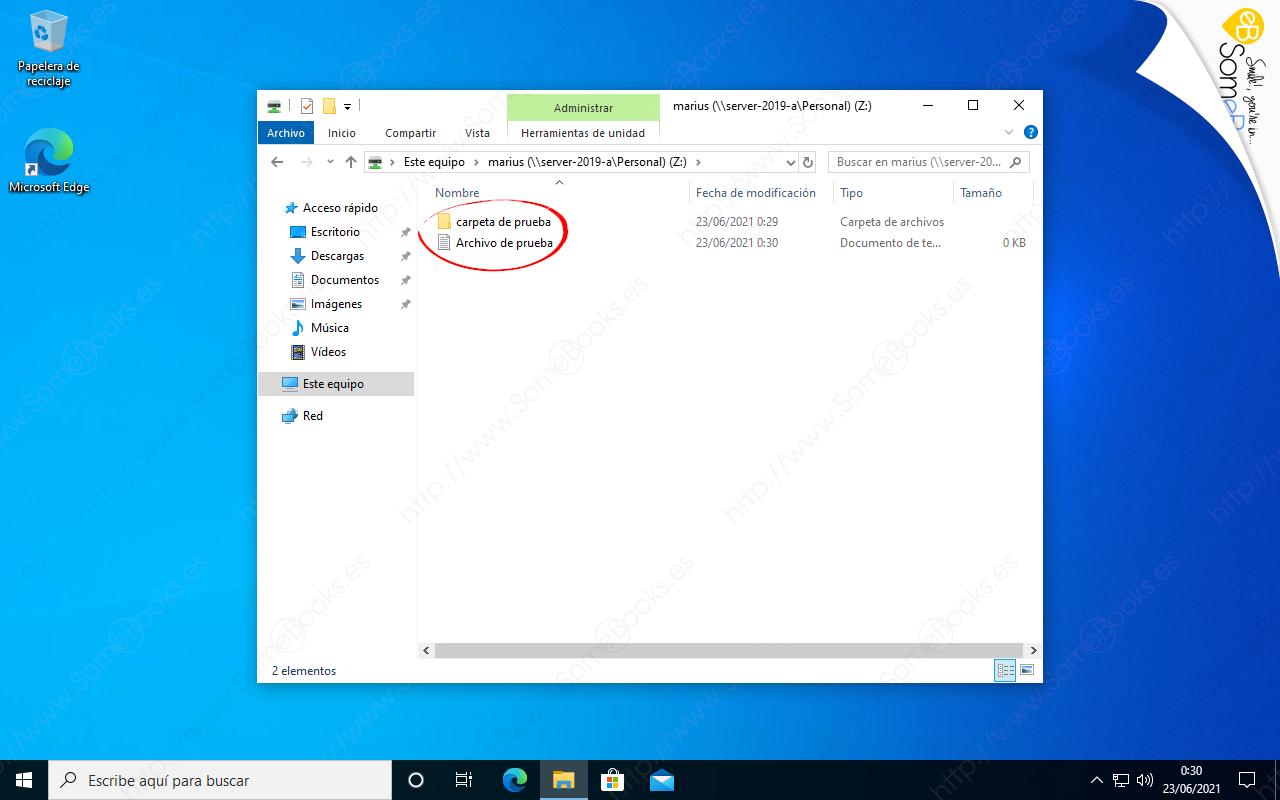 Crear-carpetas-personales-para-los-usuarios-en-Windows-Server-2019-023