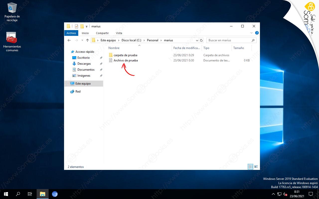 Crear-carpetas-personales-para-los-usuarios-en-Windows-Server-2019-024